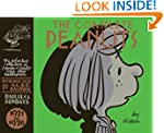 The Complete Peanuts 1977-1978: Volum...