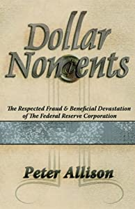 Dollar Noncents Peter S. Allison