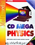 A-level Mega Physics