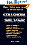 Everything You Need To Know About Col...