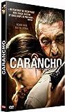 echange, troc Carancho
