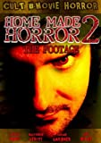 Home Made Horror 2: The Footage