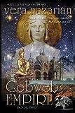 img - for Cobweb Empire book / textbook / text book