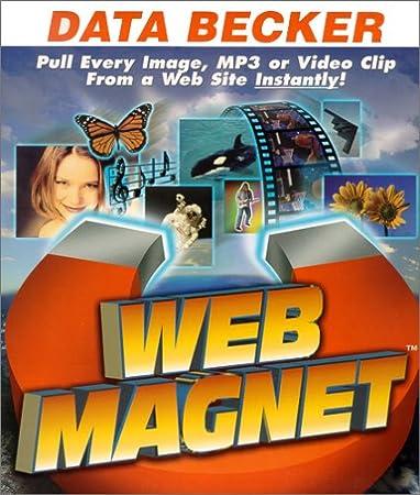 Web Magnet