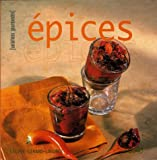 img - for Epices book / textbook / text book