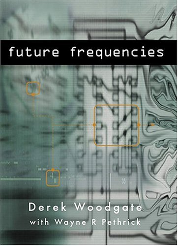 Image for Future Frequencies
