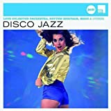 echange, troc Various - Disco Jazz-Jazz Club