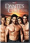 Dante's Cove - Season 2