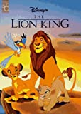 img - for Disney's the Lion King (Disney Classic Series) book / textbook / text book