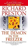 The Demon in the Freezer (0345466632) by Richard Preston