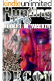 Hunting Lure (Decoy Series #1)