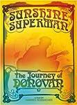 Donovan;Donovan Sunshine Superman: Jo...