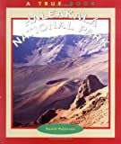 Haleakala National Park (True Books: National Parks) (0516273183) by Petersen, David