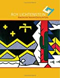 Roy Lichtenstein: American Indian Encounters