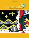 Roy Lichtenstein: American Indian Encounters (081353738X) by Stavitsky, Gail