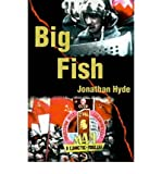 img - for [ Big Fish (John Rodrigue Novels) By Grissom, Ken ( Author ) Paperback 2000 ] book / textbook / text book