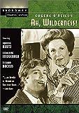 Eugene O'Neill's Ah, Wilderness!
