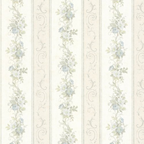 mirage-992-68301-lorelai-floral-stripe-wallpaper-light-blue