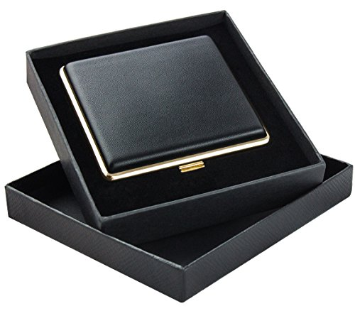 zigarettenetui-schwarz-als-geschenkset-fur-raucher-zigarettenetui-metall-mit-offnungsautomatik-zigar