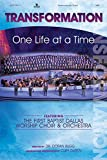 img - for TRANSFORMATION ONE LIFE AT A TIME book / textbook / text book