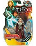 Thor 93883 Thor Figur Odin -Odin mit...