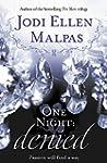 One Night: Denied (One Night Trilogy...