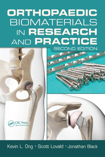Buy Orthopedic Surgical Implants Now!