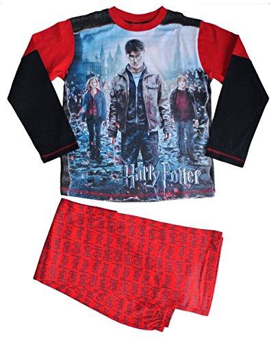 universal-studios-harry-potter-pyjamas-7-to-12-years-9-10-years