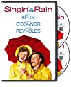 Singin in the Rain 60th Anniversary (2 Discos) [DVD]<br>$376.00