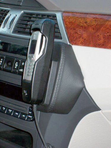 kuda-consola-de-telefono-para-chrysler-pacifica-a-partir-de-09-2003-usa-piel-negro