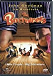 The Borrowers (Bilingual)