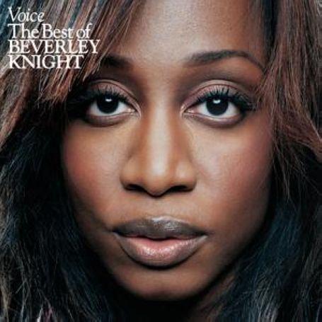 Beverley Knight - Voice: The Best of Beverley Knight - Zortam Music
