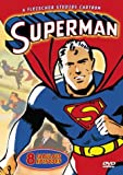 echange, troc Superman (8 Episodes) (Unrated) [Import Zone 1]