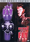 The Fly (1958) / Return of the Fly (1...