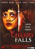echange, troc Cherry Falls
