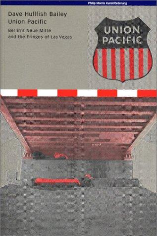union-pacific