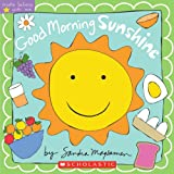 Good Morning, Sunshine! (Make Believe With Me)