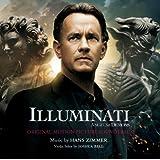 Illuminati [+digital booklet]