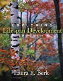 Exploring Lifespan Development (2nd Edition)