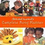 Annabel Karmel's Complete Party Plannerby Annabel Karmel