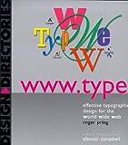 www.Type