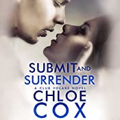 Submit and Surrender   Chloe Cox