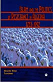 Islam and the Politics of Resistance in Algeria, 1783-1992 (086543753X) by Ricardo Rene Laremont