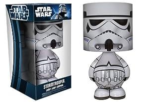 Funko Stormtrooper Character Lamp