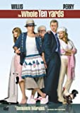 The Whole Ten Yards [DVD]