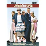 The Whole Ten Yards [DVD]by Bruce Willis