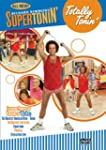 Richard Simmons Supertonin': Totally...