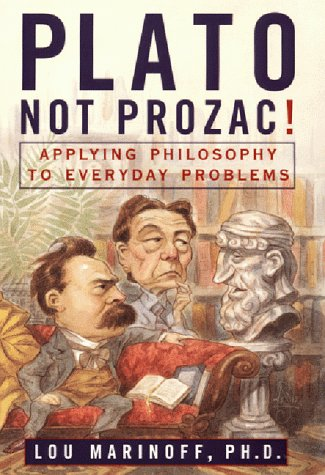 plato-not-prozac