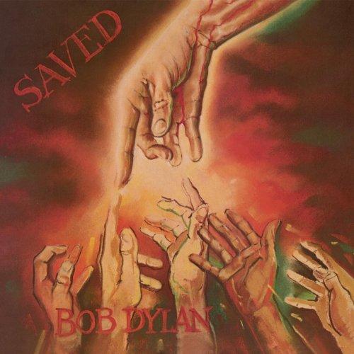 Bob Dylan-Saved-REMASTERED BSCD2-2014-JRP Download