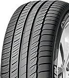 Michelin 225 55 R16 W - C/B/70 PRIMACY HP - MO/ S1 - Car - Summer Tire